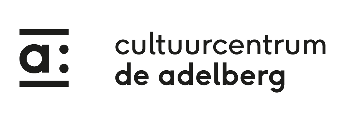 Adel_logo