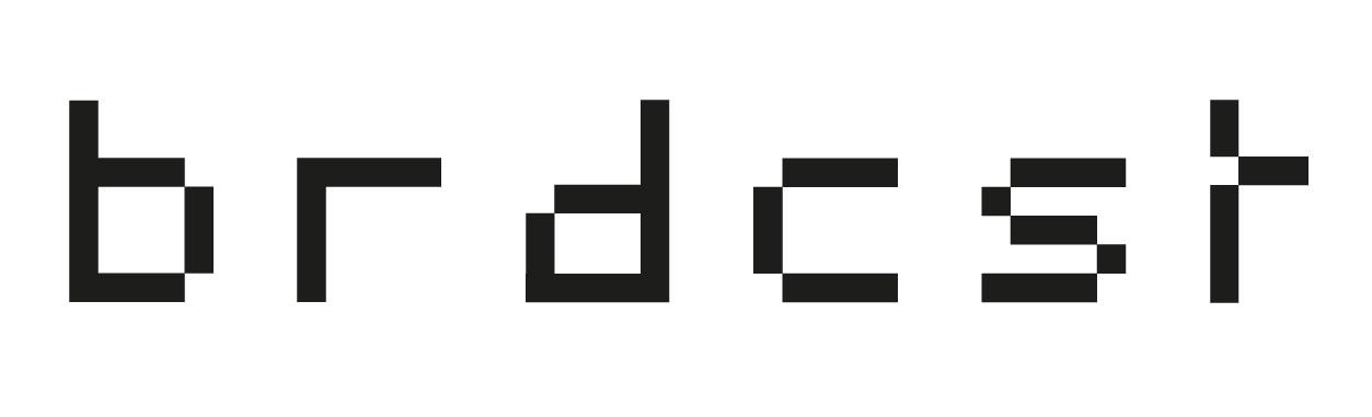 BRDCST_logo