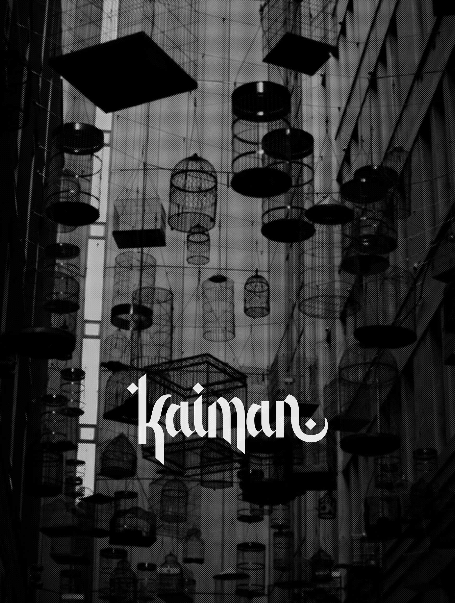 Kaiman_bis