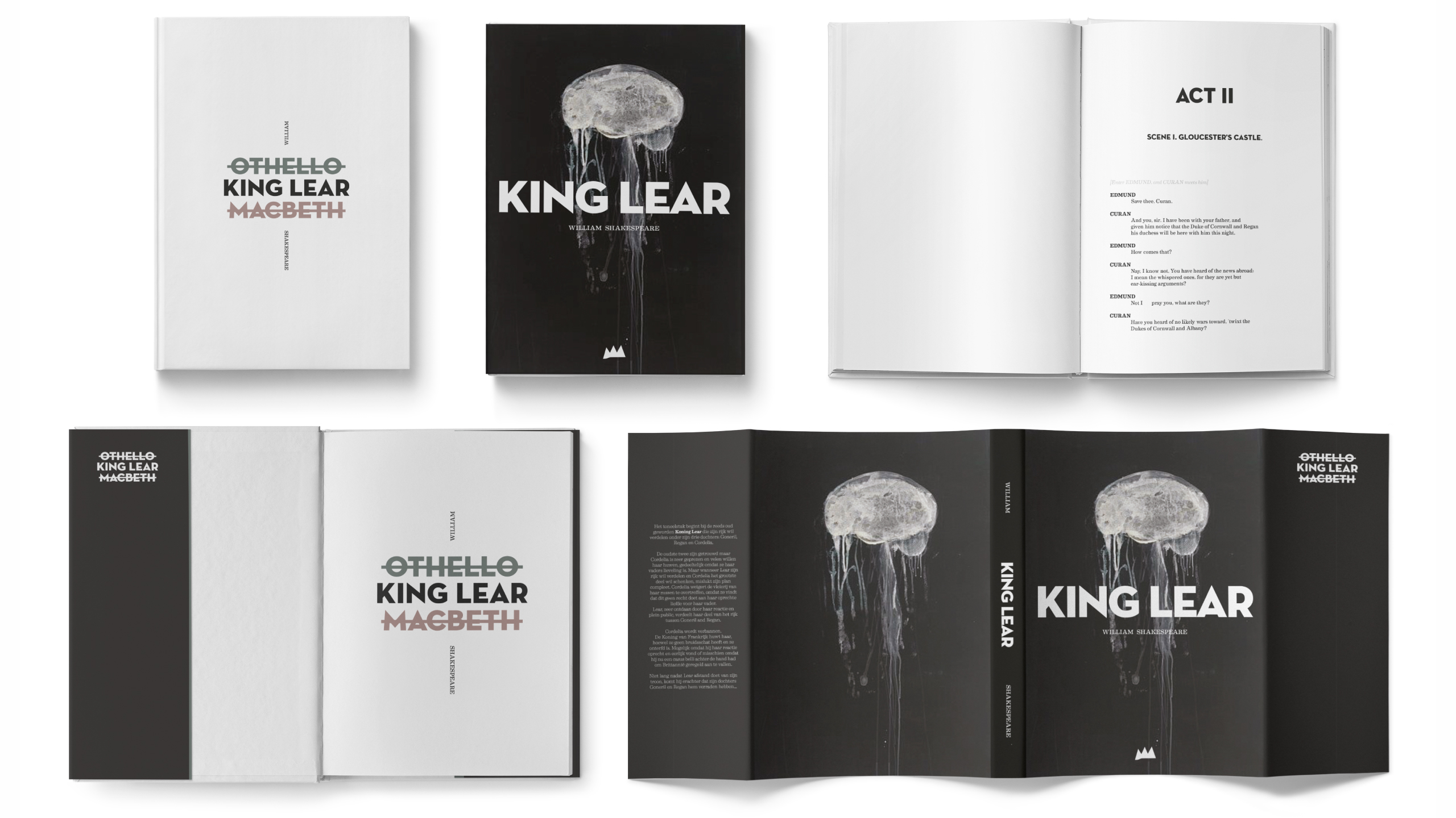 King_Lear9