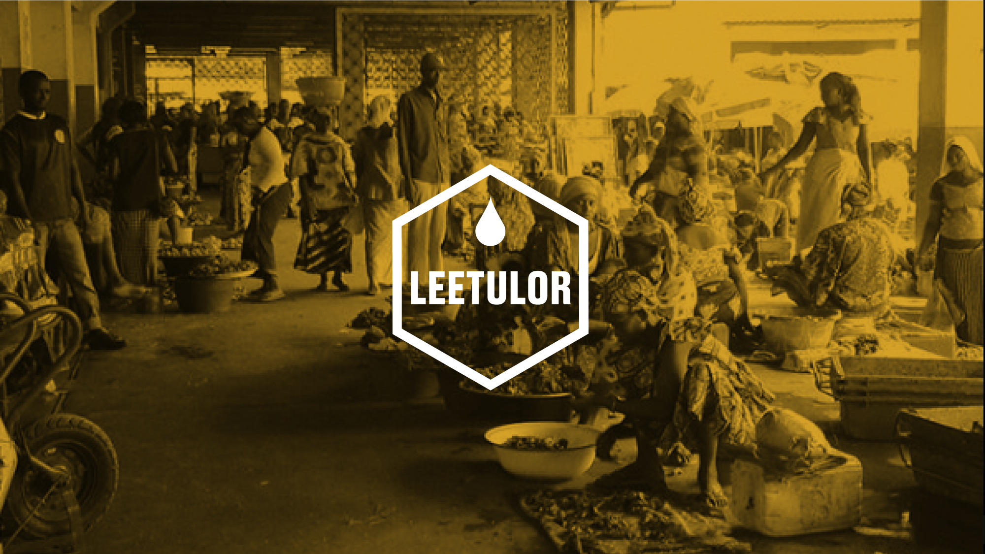 Leetulor_2