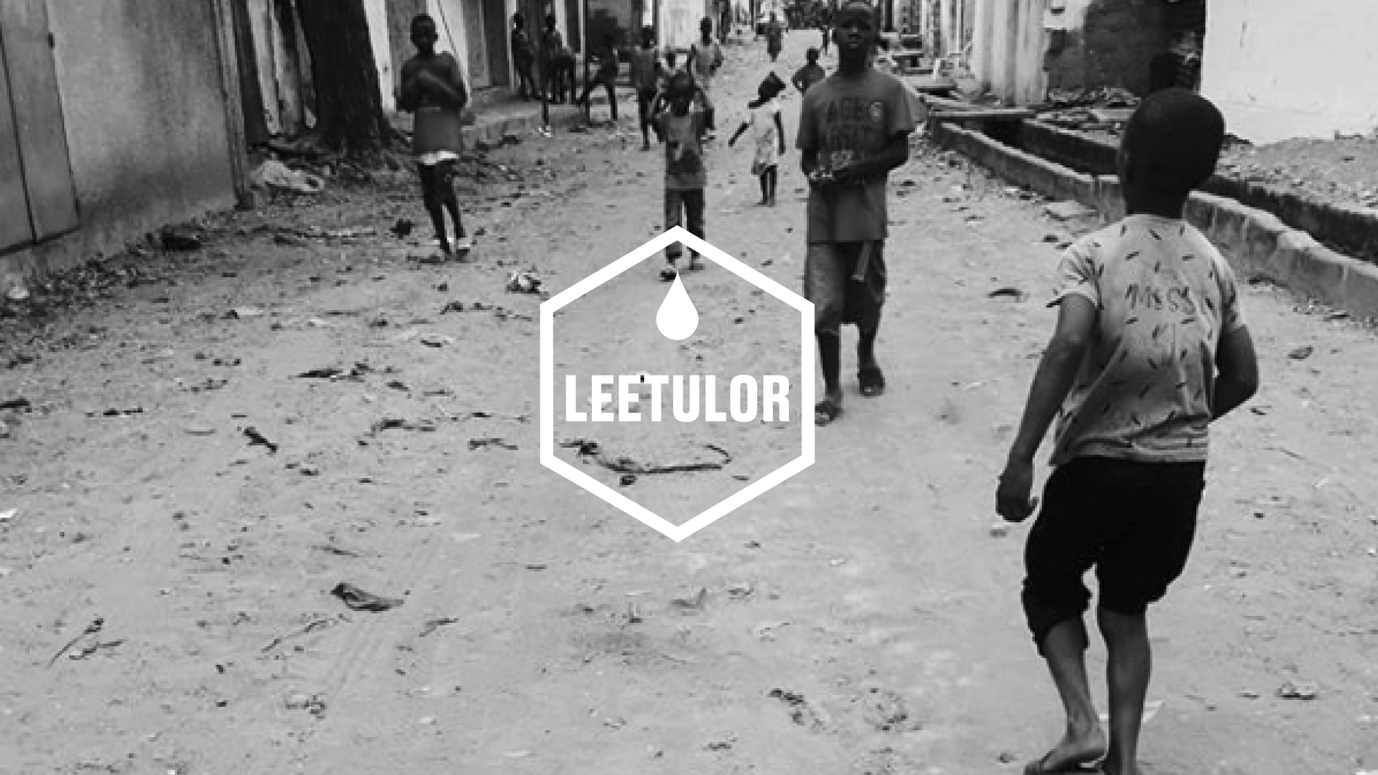 Leetulor_4