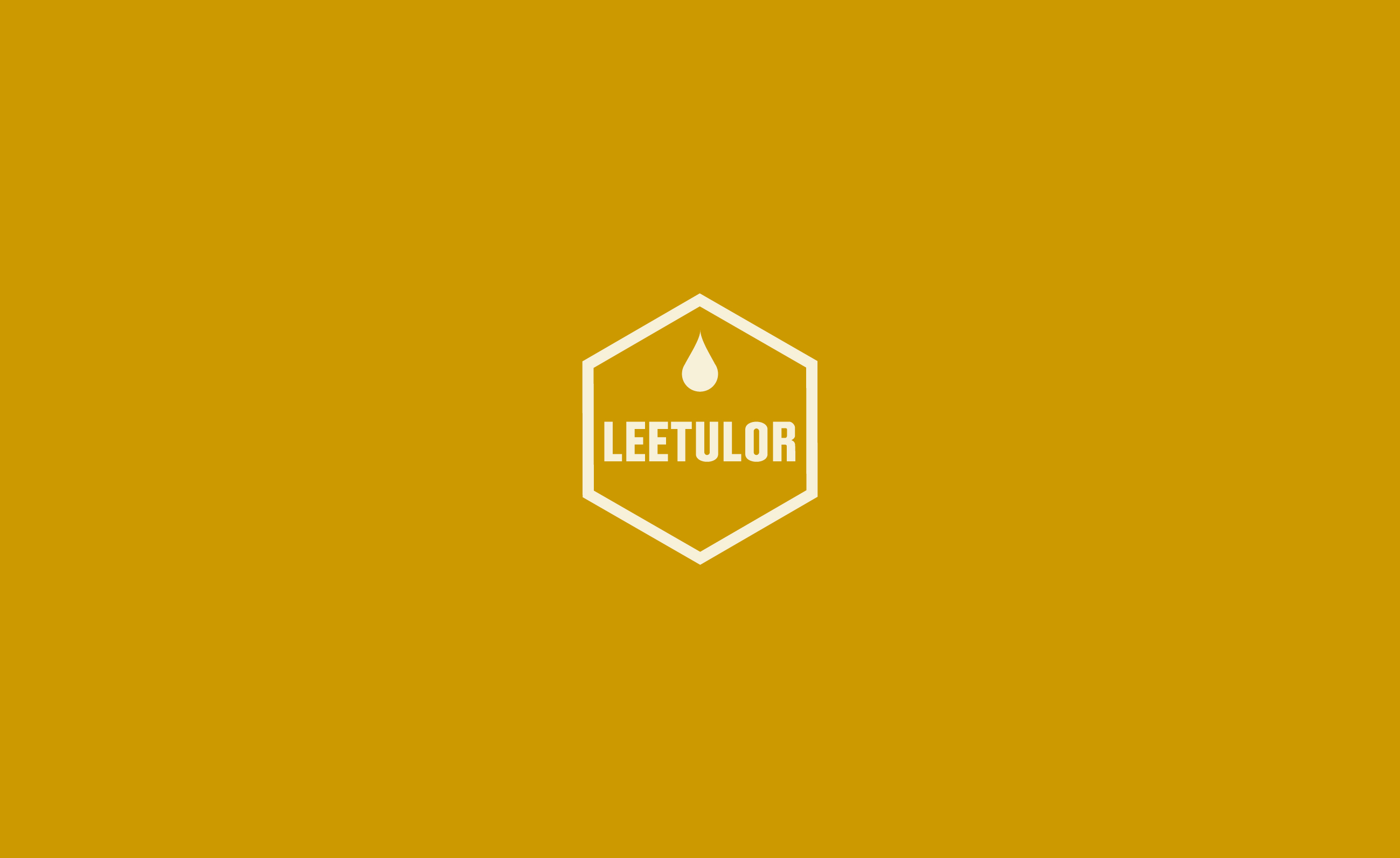 Leetulor_8