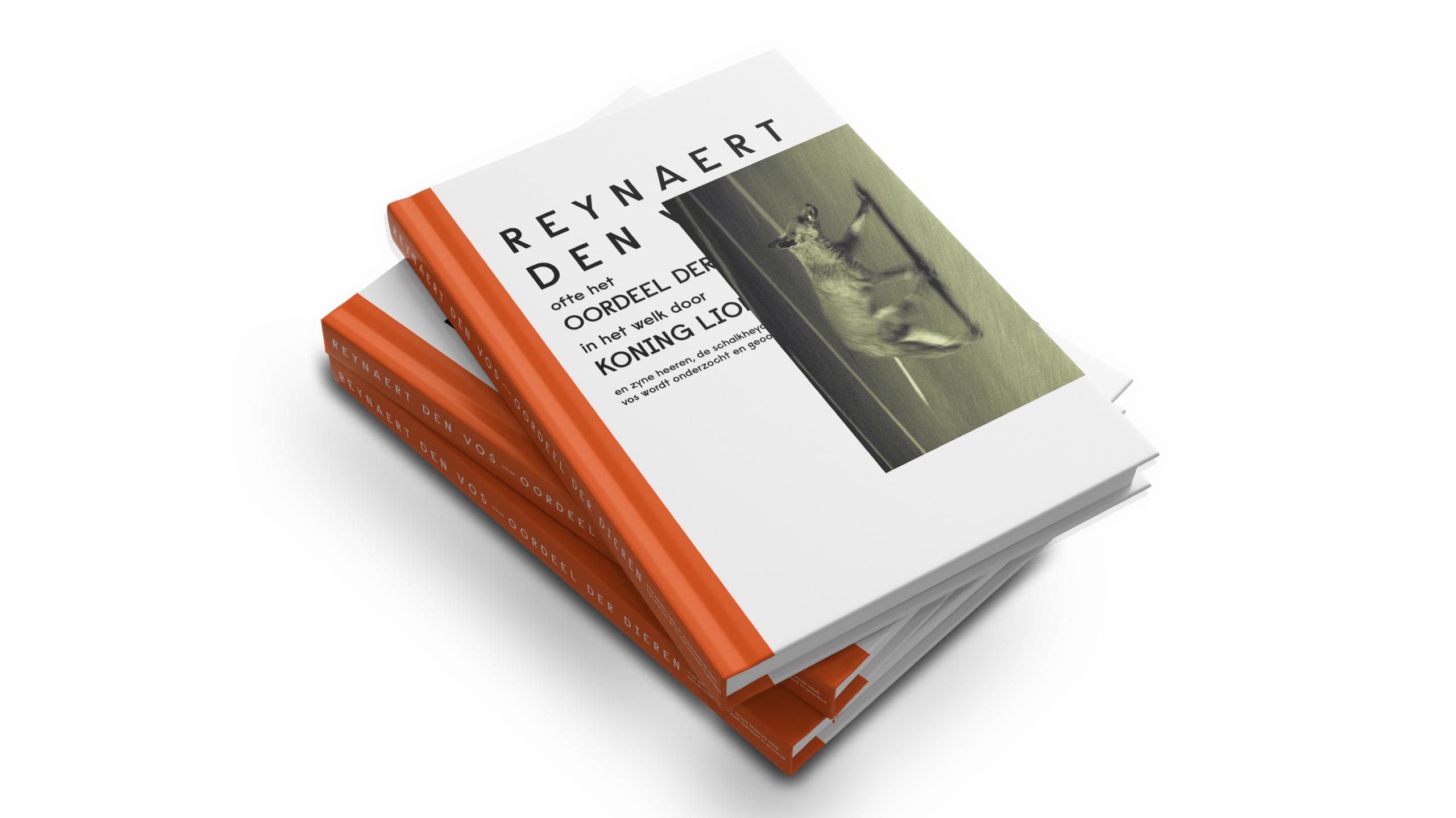 Reyn-3