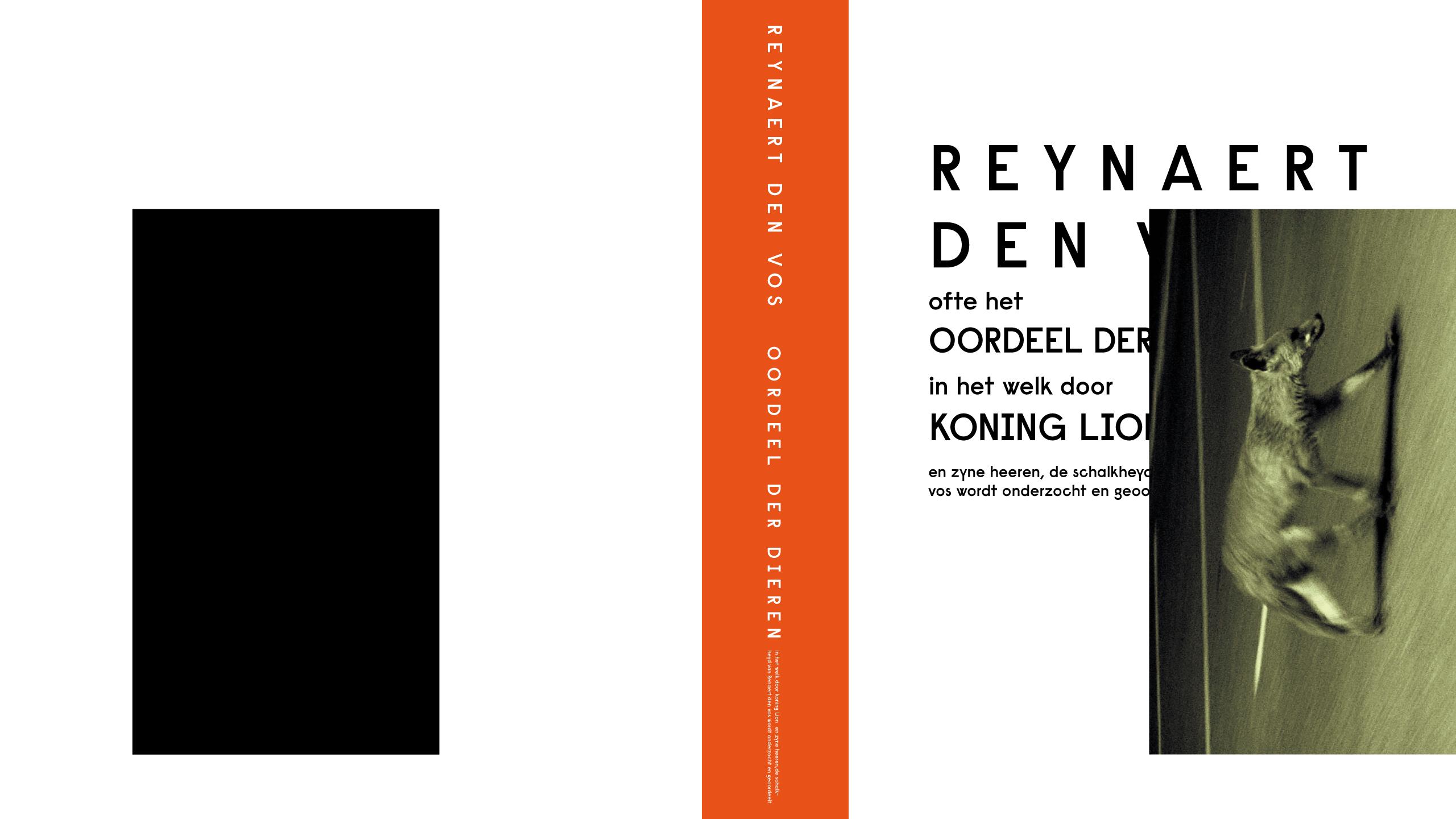 Reyn-6